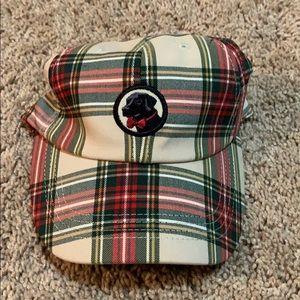 Southern Proper adjustable cap